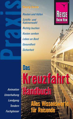 Das Kreuzfahrt-Handbuch