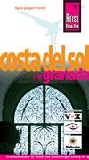 Costa del Sol mit Granada