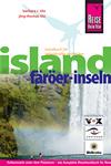 Island - Färöer-Inseln