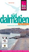 Süddalmatien - Kroatien