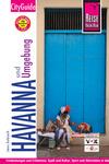Havanna und Umgebung