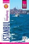 Istanbul und Umgebung