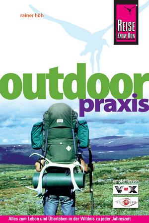 Outdoor Praxis