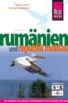 Rumänien und Republik Moldau