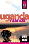 Uganda und Ruanda