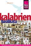 Kalabrien - Basilikata