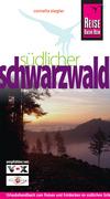 Südlicher Schwarzwald