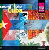 Vergrößerte Darstellung Cover: Cuba. Externe Website (neues Fenster)