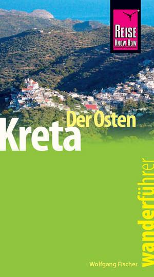Kreta - der Osten