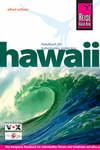 Vergrößerte Darstellung Cover: Hawaii. Externe Website (neues Fenster)