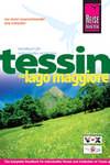 Tessin mit Lago Maggiore