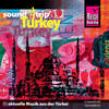 Vergrößerte Darstellung Cover: Turkey. Externe Website (neues Fenster)