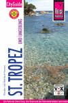 St. Tropez und Umgebung