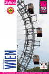 Vergrößerte Darstellung Cover: Wien. Externe Website (neues Fenster)