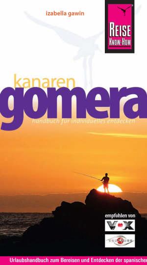Insel Gomera