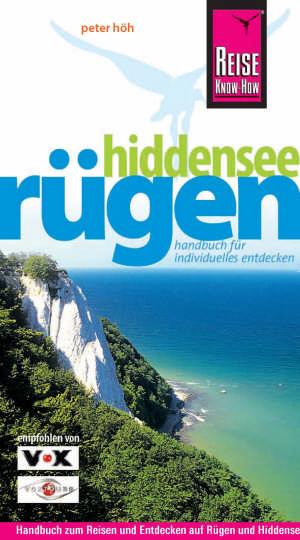 Rügen -  Hiddensee