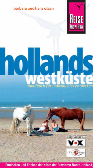 Hollands Westküste