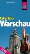 City-Trip Warschau