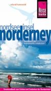 Vergrößerte Darstellung Cover: Norderney. Externe Website (neues Fenster)
