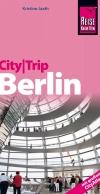 City-Trip Berlin