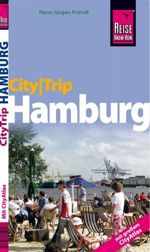City-Trip Hamburg