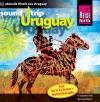 Vergrößerte Darstellung Cover: Uruguay. Externe Website (neues Fenster)