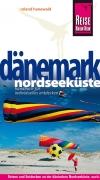 Nordseeküste Dänemark