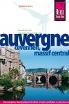 Vergrößerte Darstellung Cover: Auvergne. Externe Website (neues Fenster)
