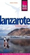 Vergrößerte Darstellung Cover: Lanzarote. Externe Website (neues Fenster)