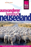 Neuseeland Auswanderer-Handbuch