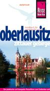 Oberlausitz, Zittauer Gebirge