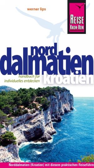 Norddalmatien