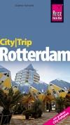 Vergrößerte Darstellung Cover: City-Trip Rotterdam. Externe Website (neues Fenster)
