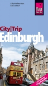 City-Trip Edinburgh