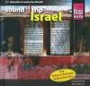 Vergrößerte Darstellung Cover: Israel. Externe Website (neues Fenster)