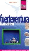 Vergrößerte Darstellung Cover: Insel Fuerteventura. Externe Website (neues Fenster)