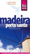 Vergrößerte Darstellung Cover: Madeira. Externe Website (neues Fenster)