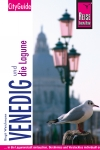 Venedig und die Lagune