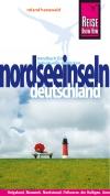 Nordseeinseln Deutschland