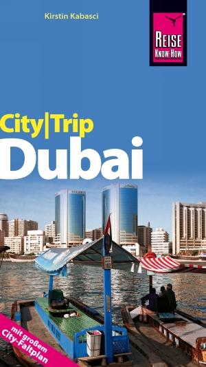 City-Trip Dubai