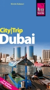 City-Trip Dubai