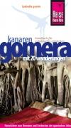 Vergrößerte Darstellung Cover: Gomera. Externe Website (neues Fenster)