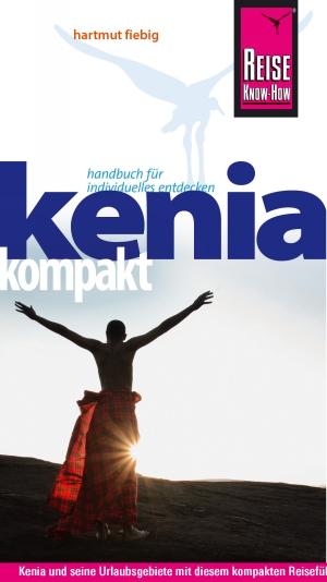Kenia kompakt