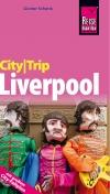 City-Trip Liverpool