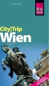 City-Trip Wien