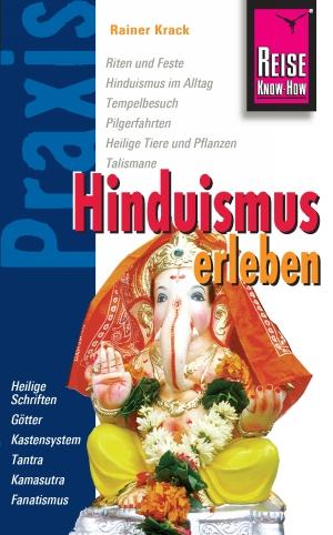 Hinduismus erleben