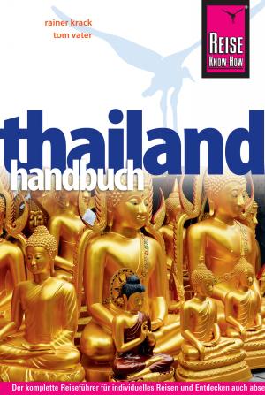Thailand-Handbuch