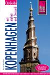 Vergrößerte Darstellung Cover: Kopenhagen. Externe Website (neues Fenster)