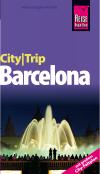 City-Trip Barcelona