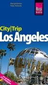 Vergrößerte Darstellung Cover: City-Trip Los Angeles. Externe Website (neues Fenster)